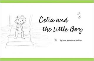 Celia and the Little Boy